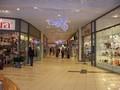 Hyllinge - Familia Mall