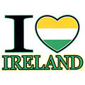 I Love Ireland33 - ireland photo