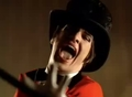I Write Sins Not Tragedies