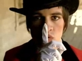 I Write Sins Not Tragedies - music-videos photo