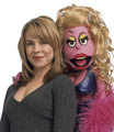 I love Lucy - avenue-q photo