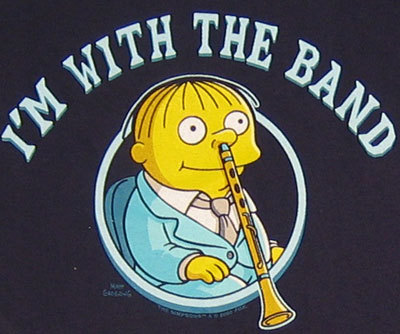I-m-With-the-Band-ralph-wiggum-123926_40