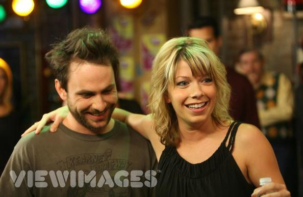 charlie day always sunny. Tags: photo candid charlie the