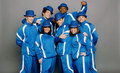 ICONic - americas-best-dance-crew photo