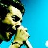 Ian Watkins photo called Ian