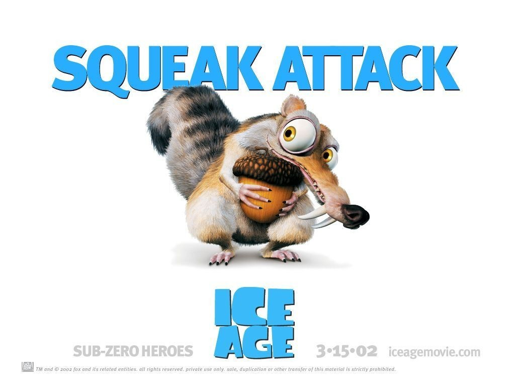 News and entertainment: ice age (Jan 06 2013 09:00:52)