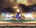 Ice Climbers Special Moves - super-smash-bros-brawl photo