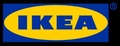 Ikea logo - ikea photo