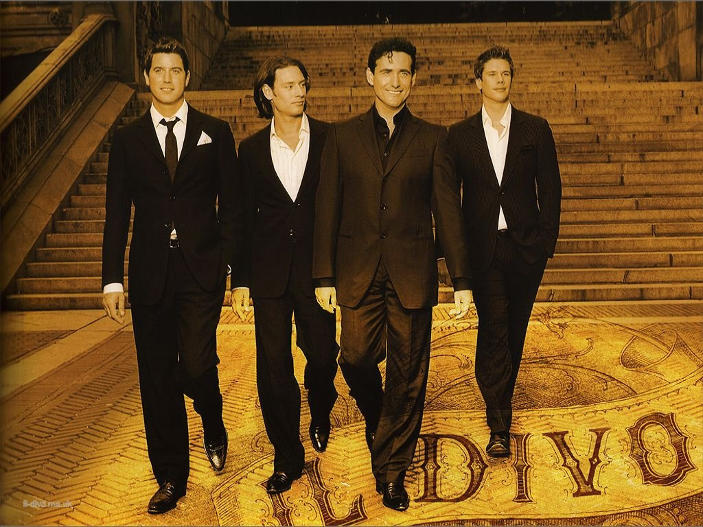 Il divo images il divo hd wallpaper and background photos - Il divo meaning ...