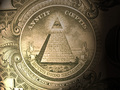 Illuminatus - national-treasure wallpaper
