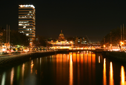 تصاویر of Ireland