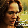 Imagine Me and You - lena-headey Icon