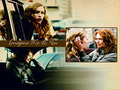 Imagine Me and You - lena-headey wallpaper