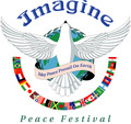 Imagine - world-peace photo