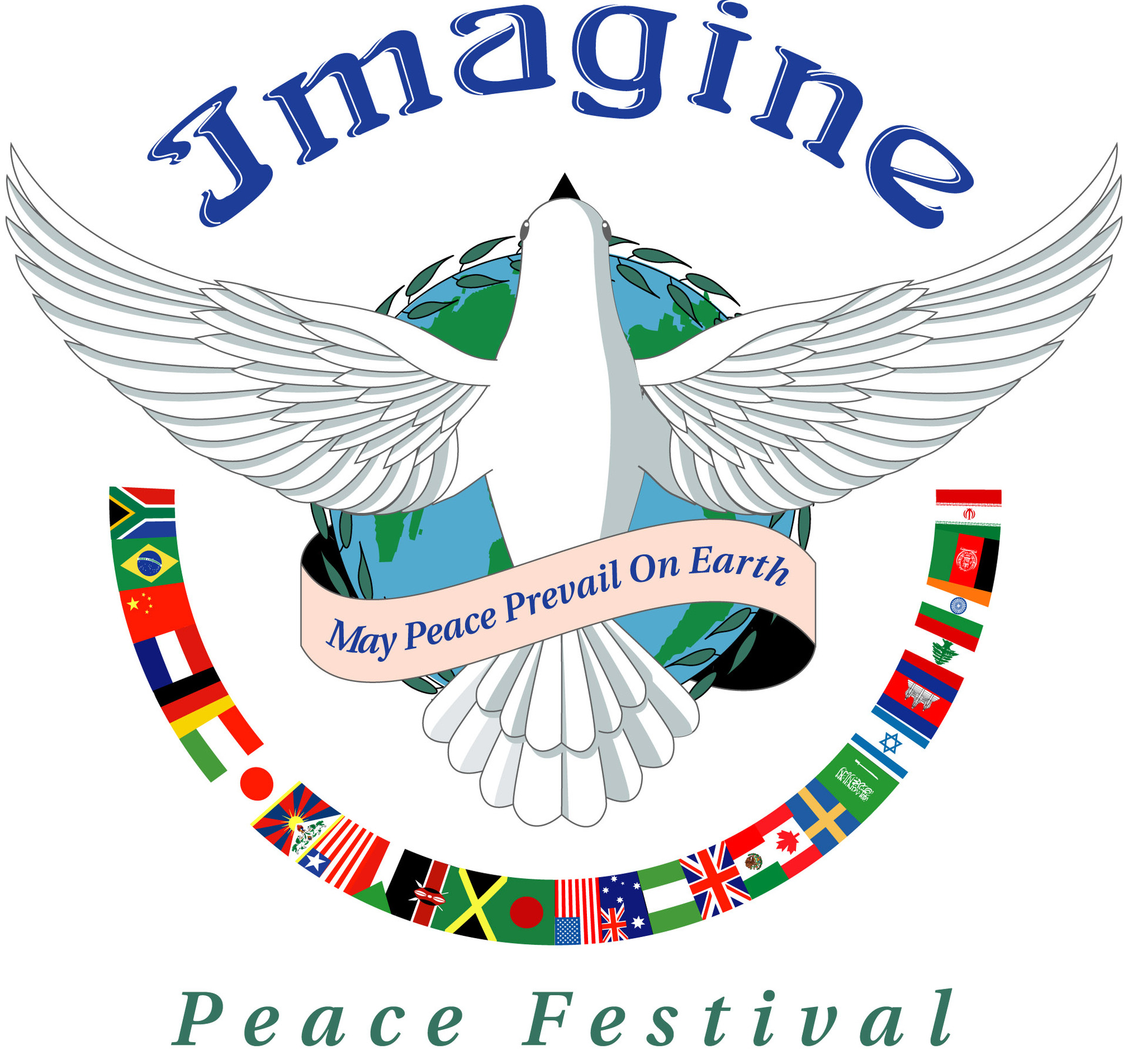 peace in our world lessons tes teach imagine world peace photo 389479 fanpop fanclubs