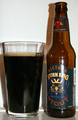 Imperial Stout - beer photo