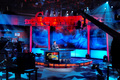 In Studio Publicity Shots - the-colbert-report photo