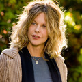 In the Land of Women - meg-ryan photo