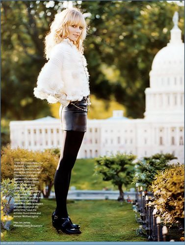 InStyle: September 2006