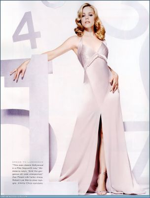 InStyle 2005