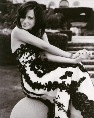 InStyle 2006