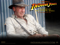 Indiana Jones 4 - indiana-jones wallpaper