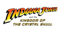 Indy 4 Logo - indiana-jones photo