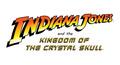 Indy 4 Logo