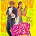 International Man of Mystery - austin-powers icon