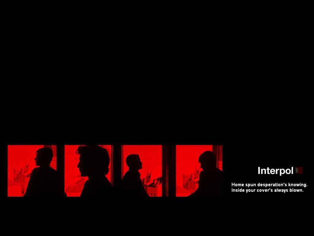 interpol interpol wallpaper 101968 fanpop
