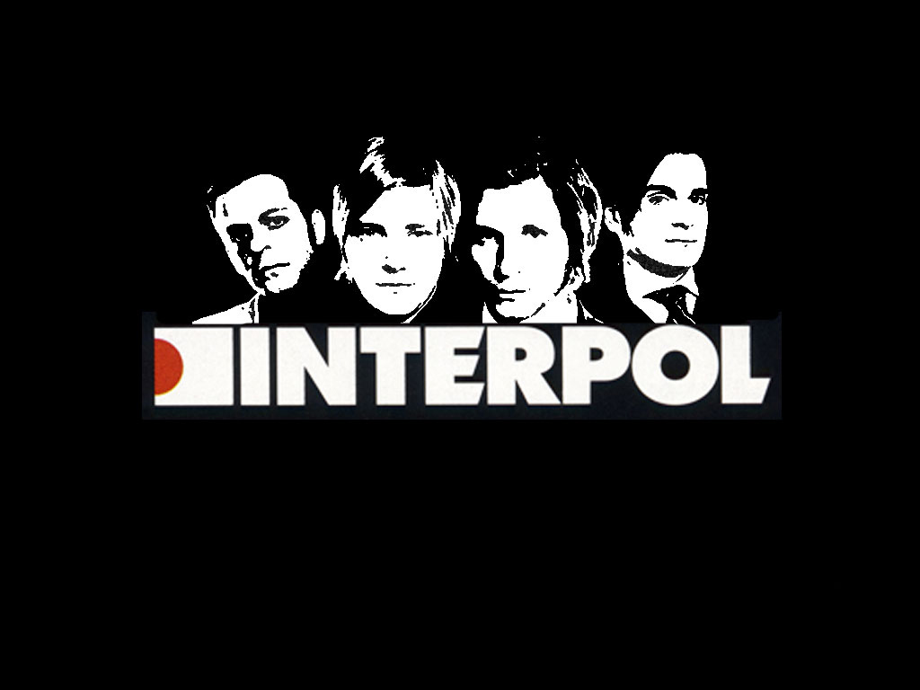 interpol - photo #16
