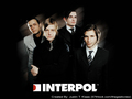 Interpol - interpol wallpaper