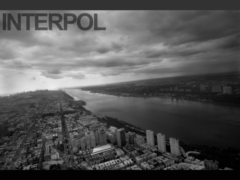 interpol - photo #7