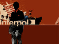 Interpol - interpol photo