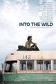 Into the Wild - emile-hirsch photo