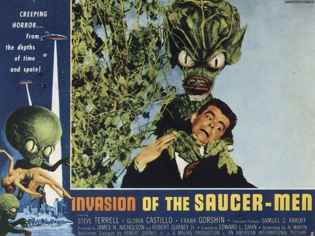 el ovniclub va al paro, digo al paramo - Página 2 Invasion-of-the-Saucer-Men-classic-science-fiction-films-719446_1024_768