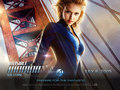 Invisible Girl 2 - fantastic-four wallpaper