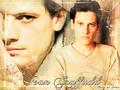 Ioan Gruffudd - ioan-gruffudd wallpaper