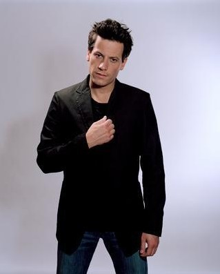 Ioan Gruffudd - ioan-gruffudd Photo