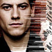 Ioan Icon - ioan-gruffudd icon