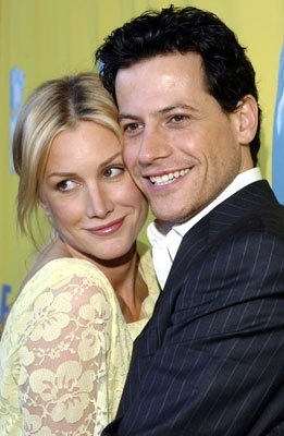 Ioan and Alice