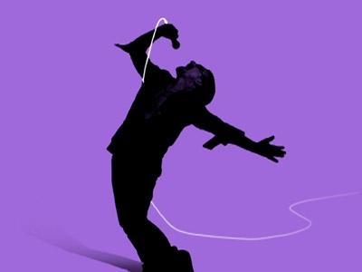 Ipod-U2
