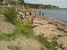 Isle of Ven
