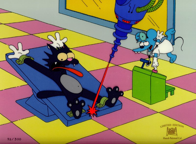 Itchy-and-Scratchy-the-itchy-and-scratch