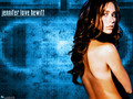 J. Love - jennifer-love-hewitt wallpaper
