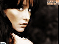 jennifer-love-hewitt - J. Love wallpaper