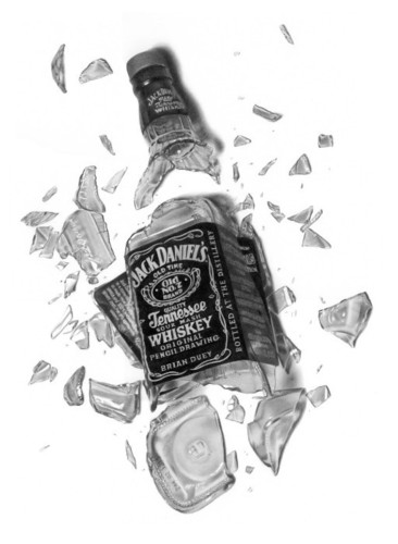 J.D. Drawing