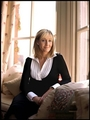 J.K. Rowling - jkrowling photo