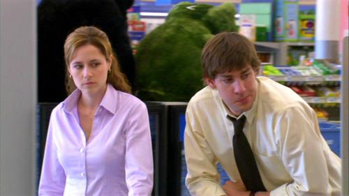 """জ্যাম in """"Michael's Birthday"""""""