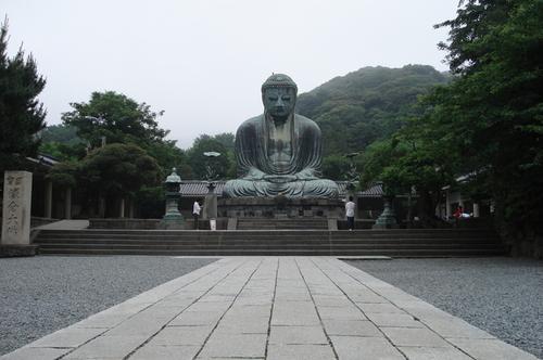 일본 LANDSCAPE